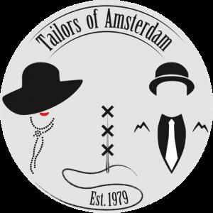 Tailors of Amsterdam